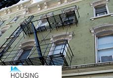 Housing-Our-Future_2_228x200_72