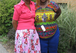 Janet_and_Faye_002_72